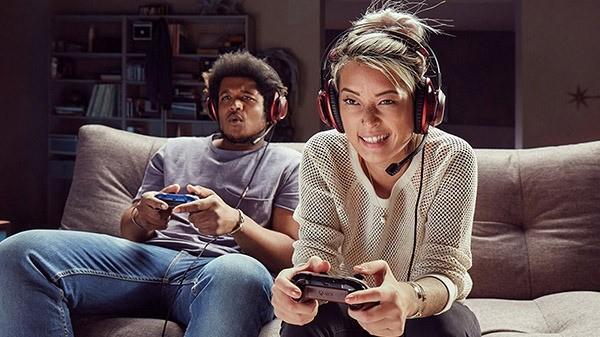 Xbox免费在线游戏不再需要Xbox Live金会员资格
