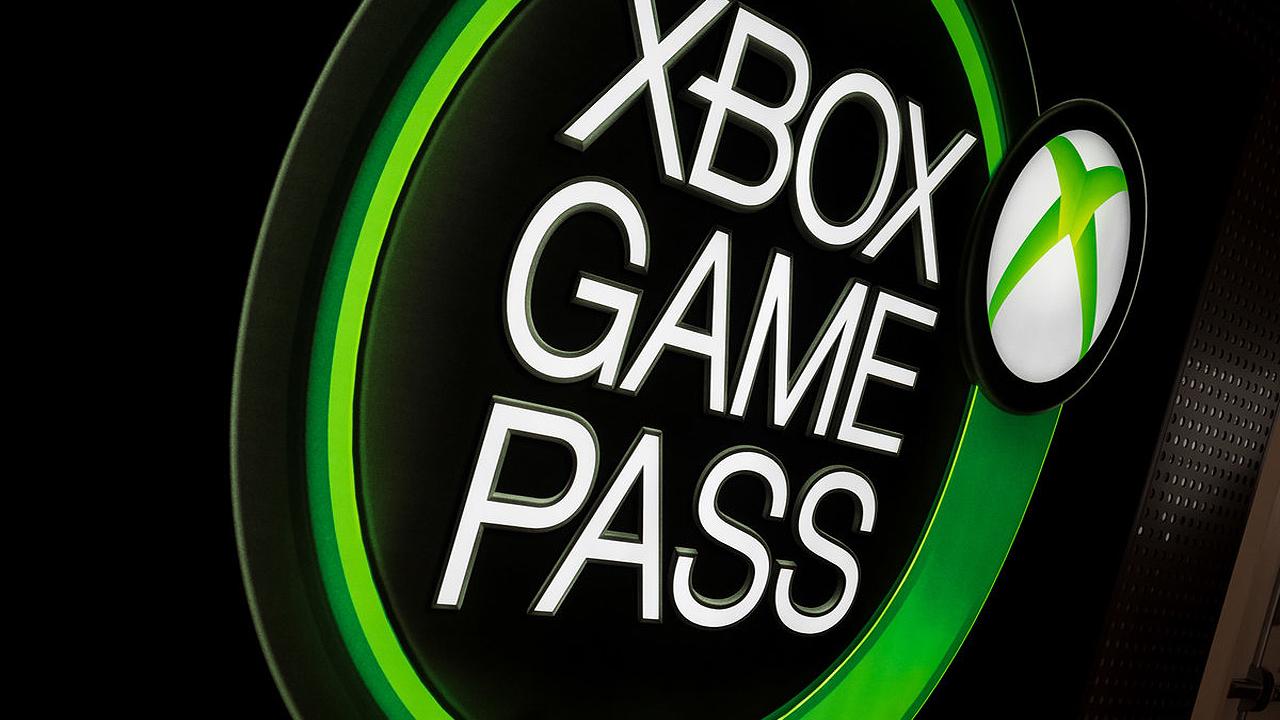 曝XGP订阅人数已达2300万 微软给大量玩家省了钱
