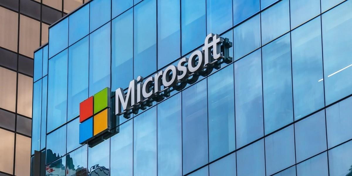 微软将发布全新Win10应用商店 提供Win32应用程序下载