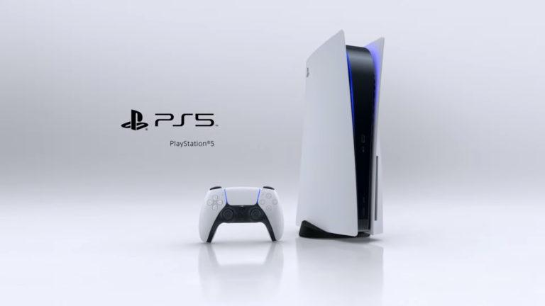 SIE总裁:PS5独占游戏将是有史以来最多的