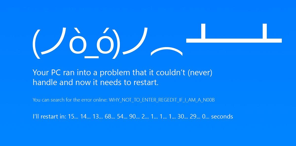 NVIDIA工作人员建议:如最近遇上帧数异常 可尝试回退Windows 10更新