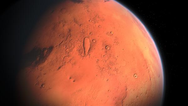 马斯克2030年开启火星移民?专家:百年内难以实现 多是噱头