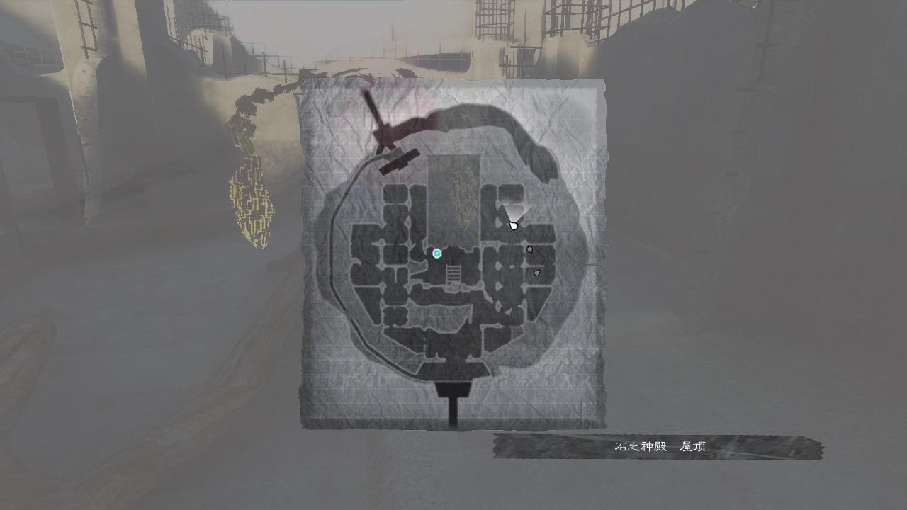 《尼尔:伪装者》全武器获得方法及升级素材介绍