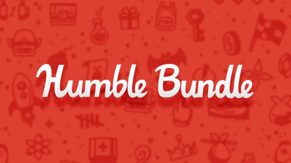 Humble Bundle删除慈善包自由捐款比例选项,外国玩家集体炎上