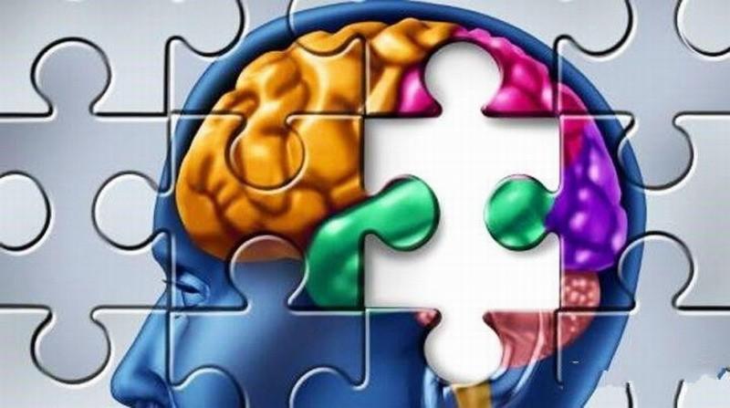 生活贫困可能影响人类大脑:易出现脑萎缩痴呆症
