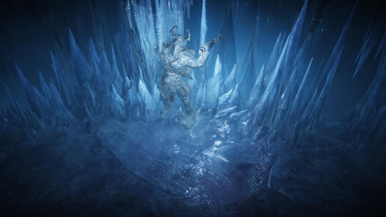 《暗黑破坏神:不朽》开发者访谈:PVP模式乐趣十足