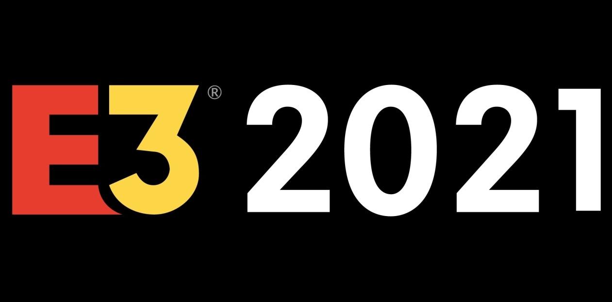 E3 2021参展厂商名单更新 B社、世嘉等确认出席