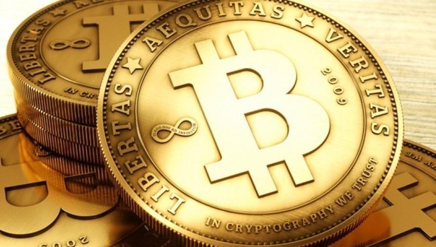 比特币跌破48000美元 爆仓金额超200亿人民币