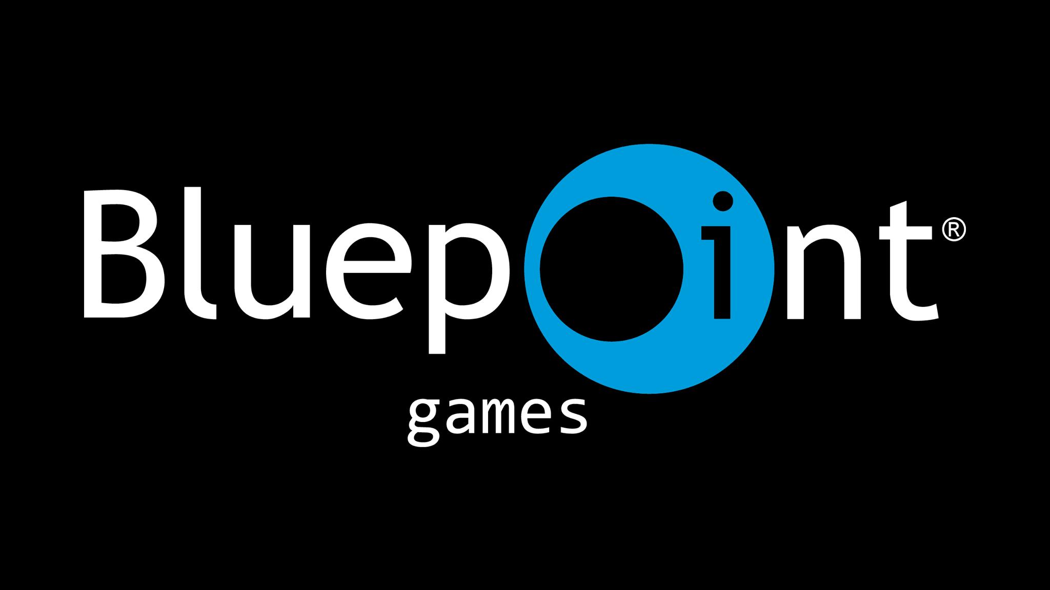 """蓝点工作室的PS5新作将会让自己""""突破能力边界"""""""