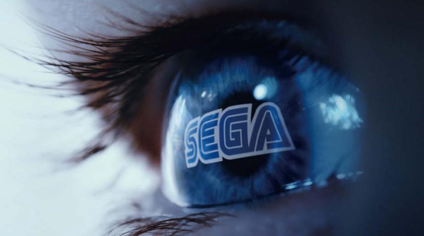 世嘉发布旗下游戏视频直播指引 合规可获正当收益
