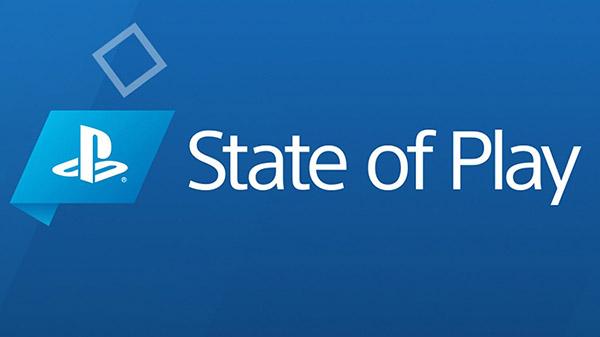 State of Play新直播确定 将公布《瑞奇与叮当:分离》15分钟演示