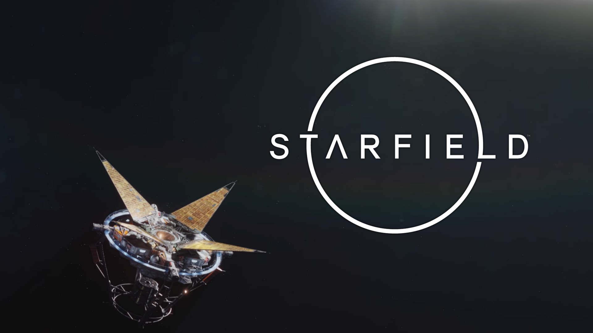 传闻:《星空》开发将近完成 微软尽力年内发售
