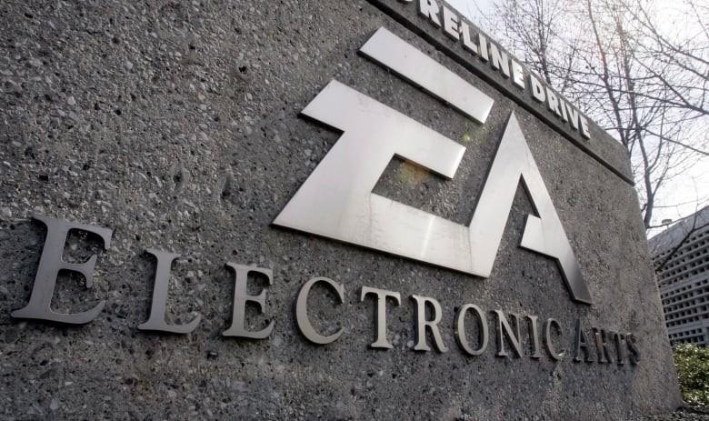 EA认为微交易是《FIFA》系列基石 试图引导玩家开箱