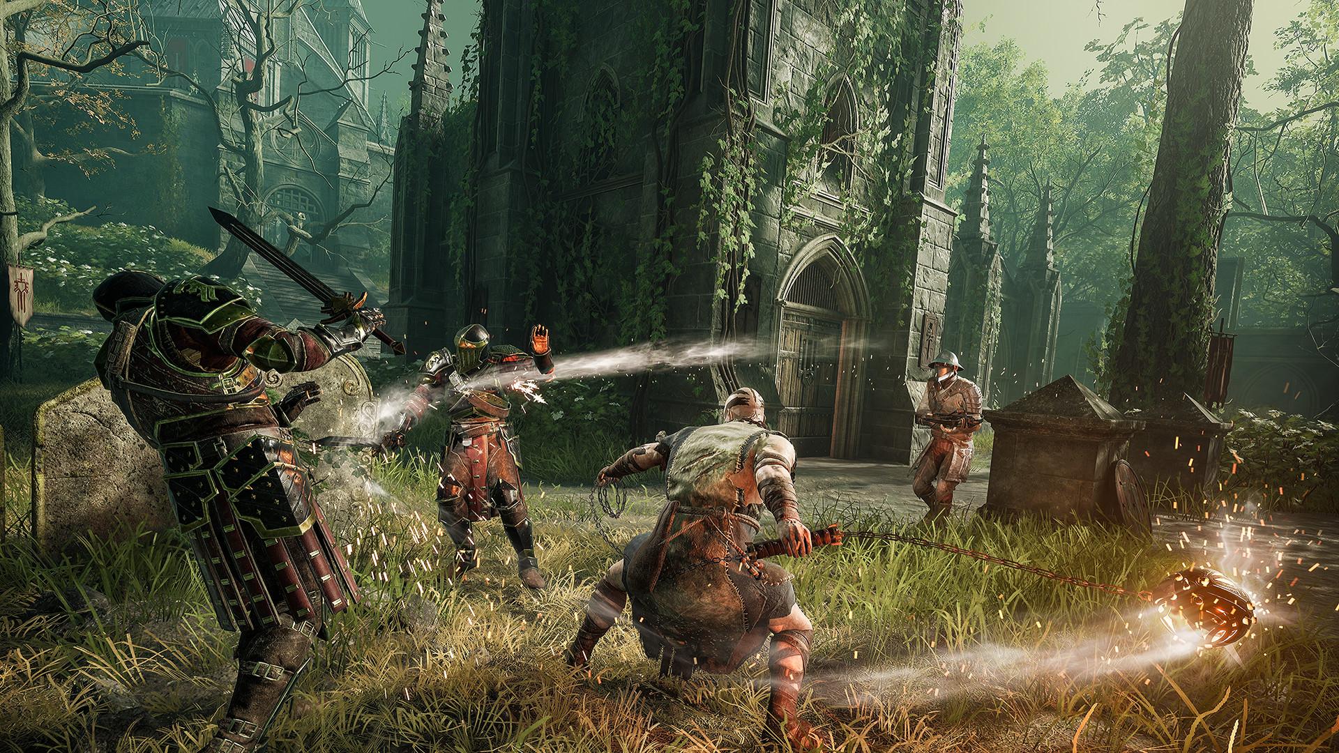 《绿林侠盗:亡命之徒与传奇》发售后内容更新预告