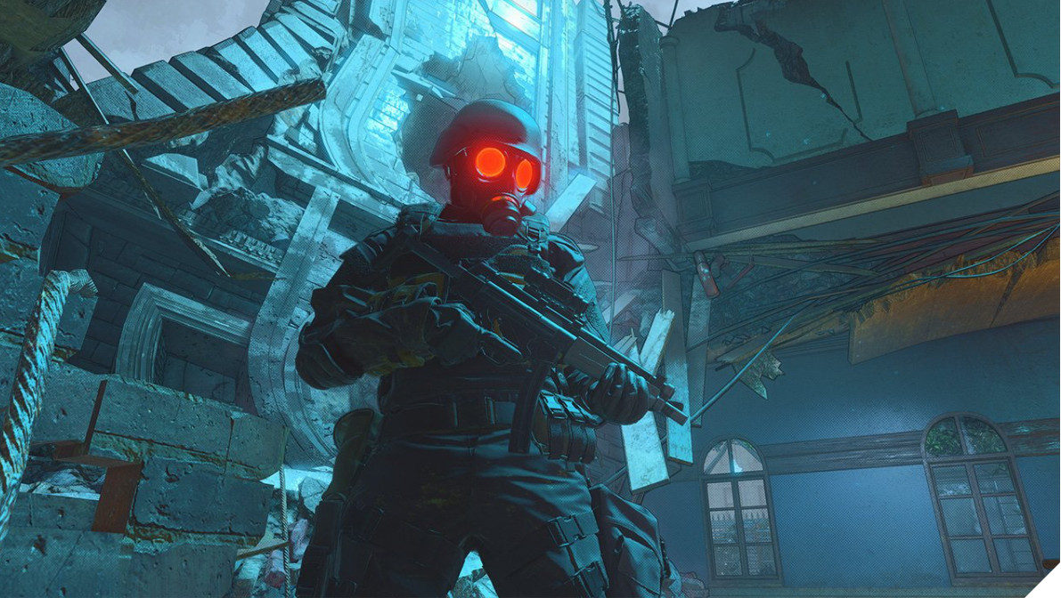 Capcom确认《生化危机Re:Verse》不会和《生化8》一同发售