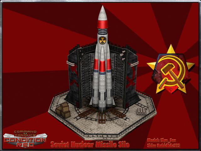 """从""""红警""""到""""和斯大林恋爱"""",苏联黑依旧没有过时"""