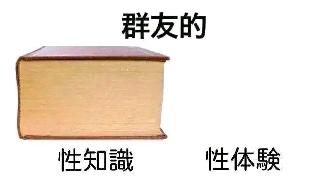 后宫动漫吧真有400万中国牛头人吗?