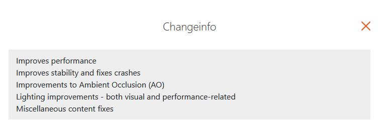 《质量效应:传奇版》首日补丁11.8G 提升稳定性、改善性能