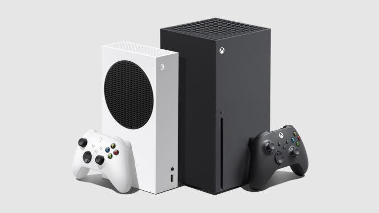 传微软FPS Boost功能将新增50多款支持游戏