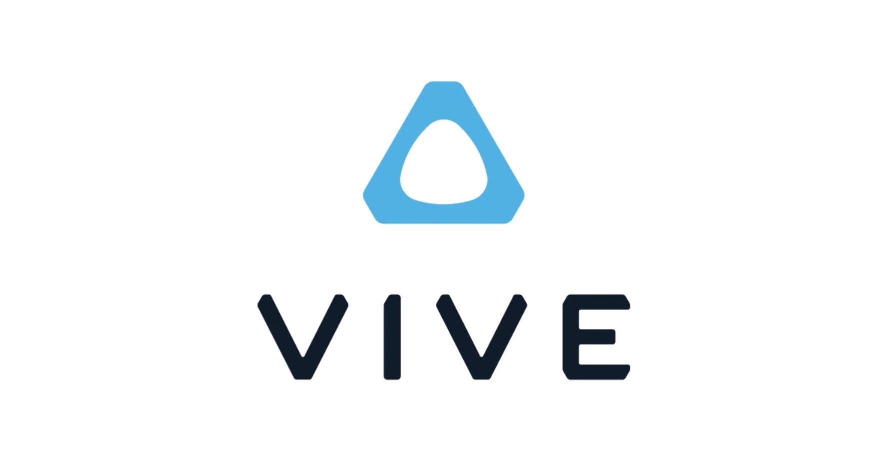HTC与万代南梦宫影业联盟 将动画带入VR领域