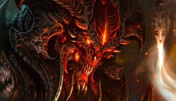 """""""Diablo""""引发暴雪和福克斯之间商标之争"""