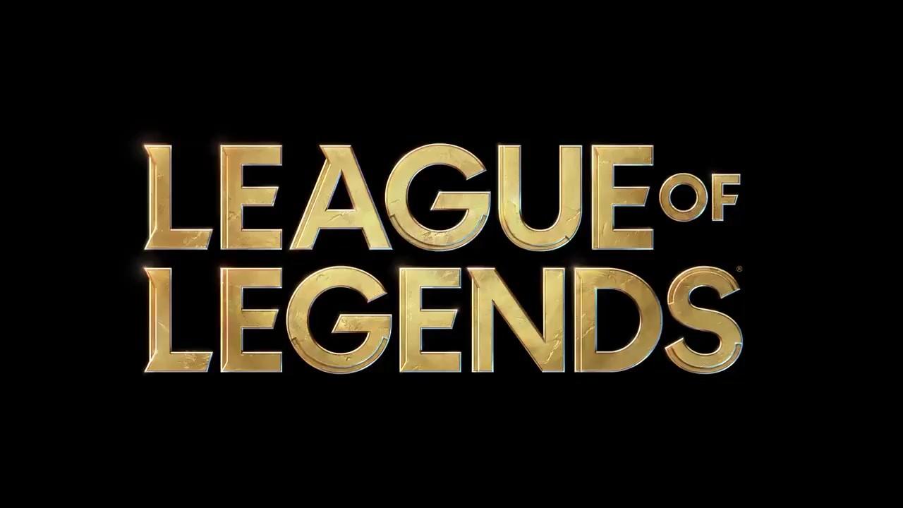 《英雄联盟》动画系列将在今年秋季登陆Netflix