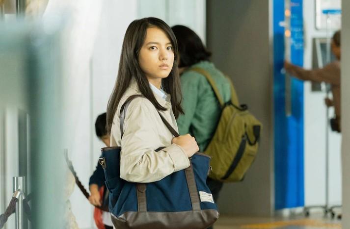 佐藤健阿部宽主演《那些得不到保护的人》宣传片 10.1日上映