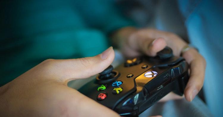 本田翼的游戏哲学 训孩子不要说再玩多少时间要说再一局