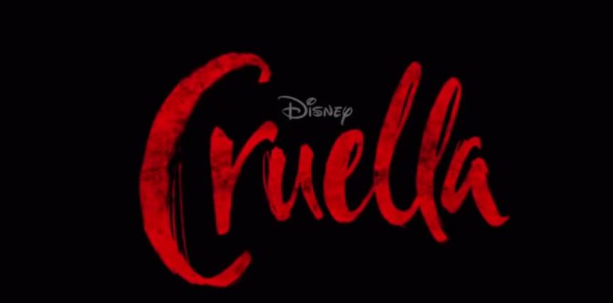 迪士尼大片《黑白魔女库伊拉》最新预告 5.28日北美公映