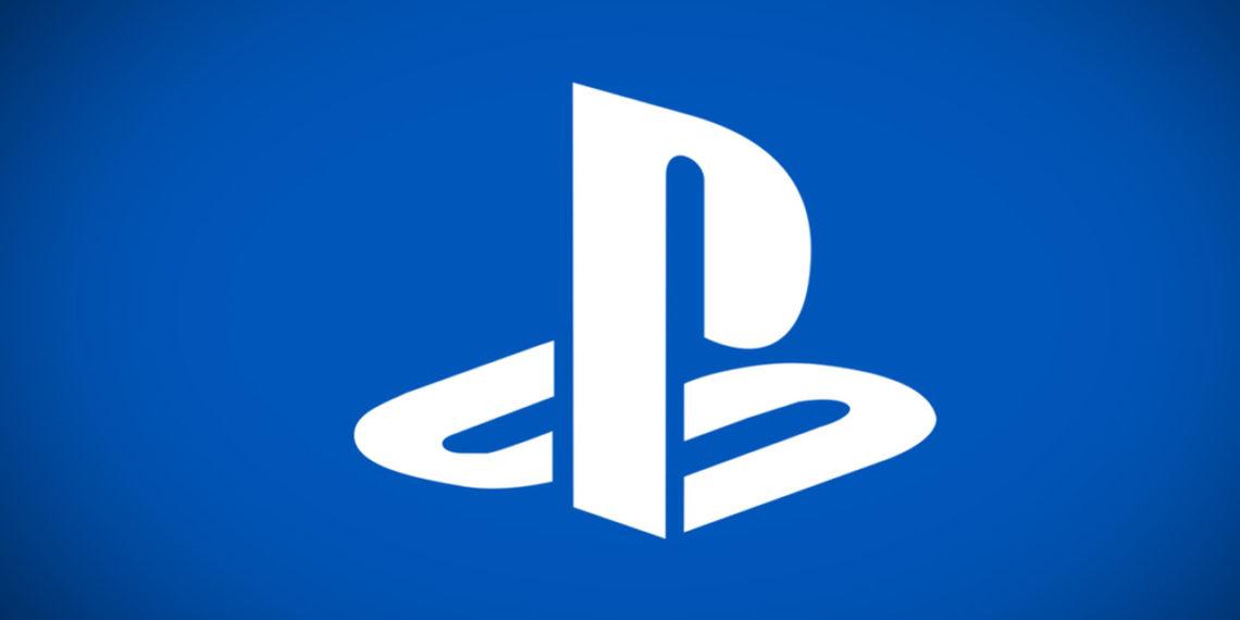索尼实时连线专利细节曝光 卡关时立即连线游戏专家