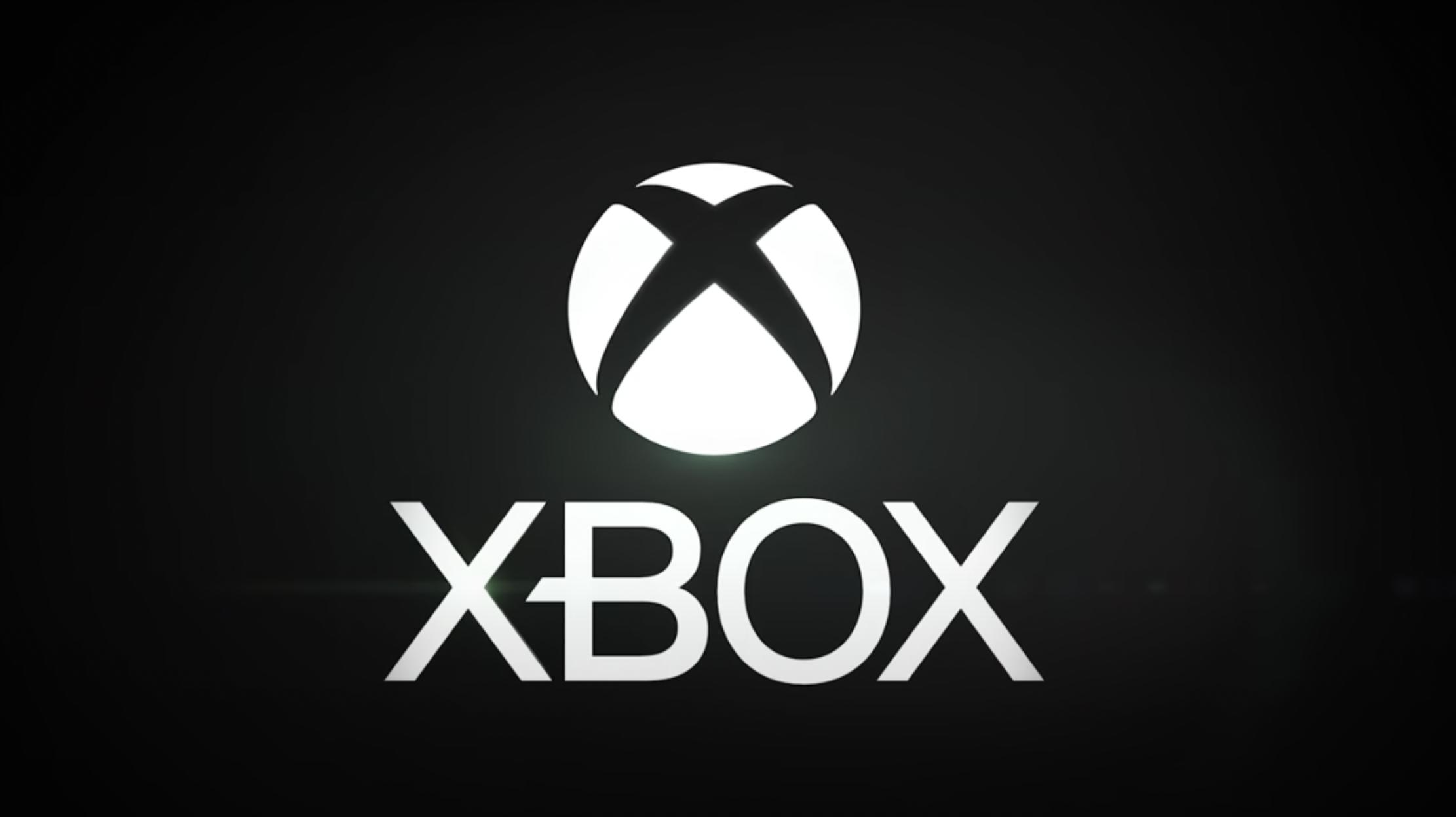 邮件显示Epic老板去年曾劝说Xbox推行多人游戏免费