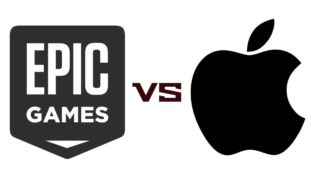 2019年Epic为获得平台独占游戏支出高达10亿美元