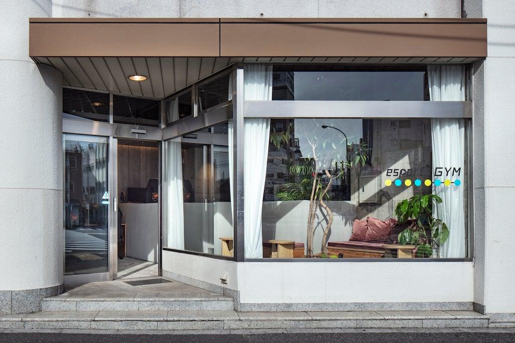 日本东京首家电竞馆本月开业 以健身房思路运营