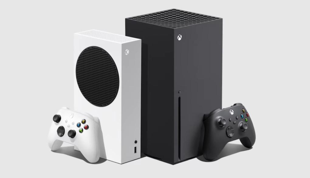 微软称他们从来没有在销售Xbox上赚过钱