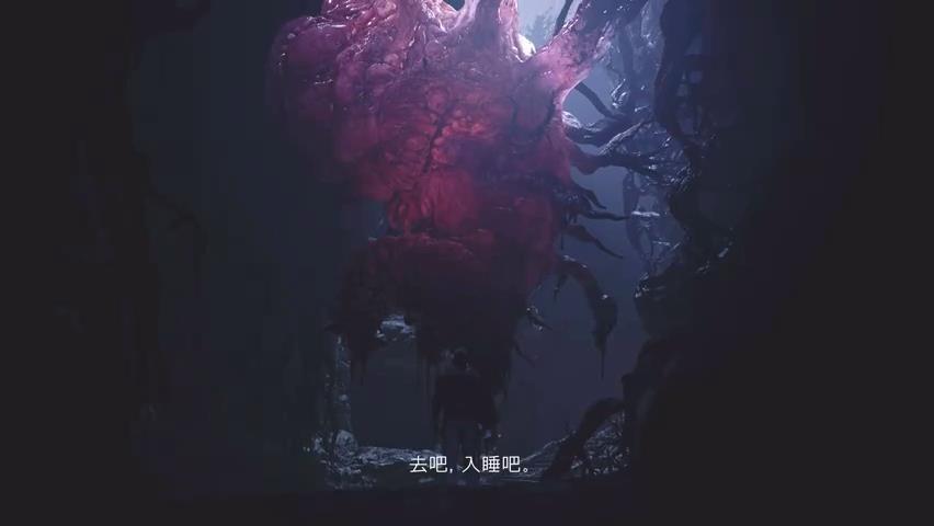 《生化危机8》售前日韩美a一级毛片无码预告公布 伊森寻女进入险境