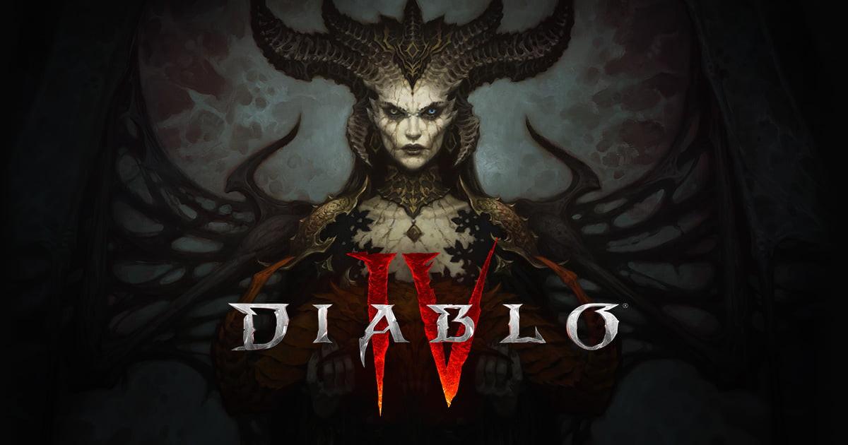 """动视:《暗黑破坏神4》将""""推动该游戏类型的艺术性"""""""