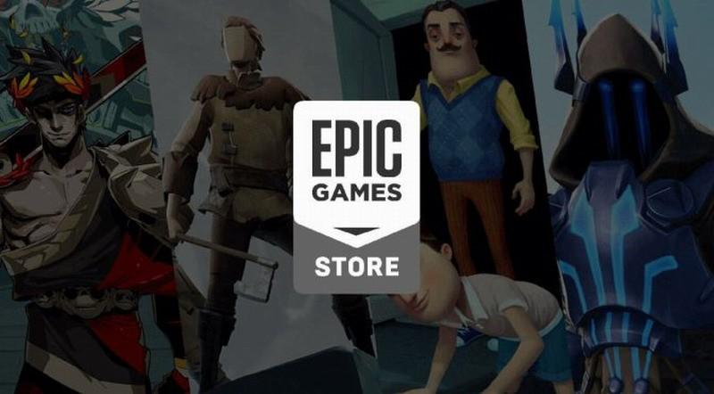 Epic向索尼出价2亿美元 想引入4-6款第一方游戏到PC