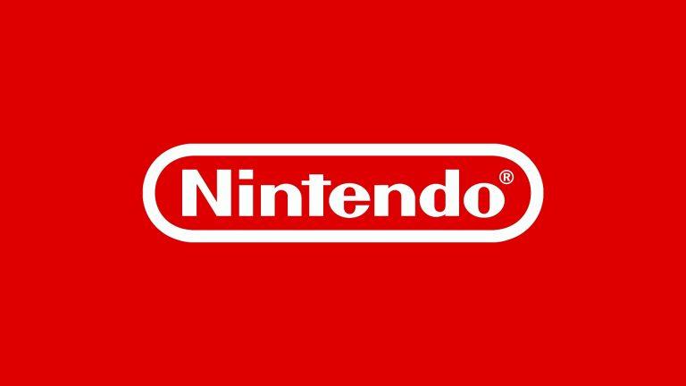 任天堂:將來的工作室收購將基於技術創新