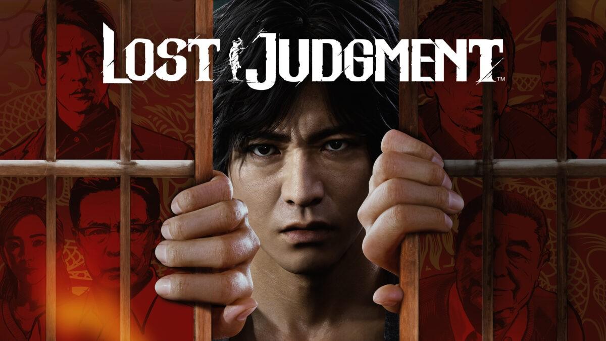 《审判之逝湮灭的记忆》制作人访谈:剧情上挑选了较敏感话题