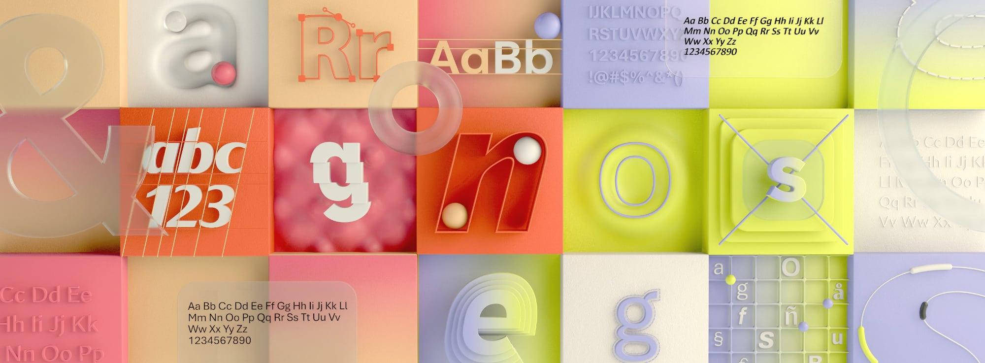 微软正在测试新字体替代Microsoft 365默认字体Calibri