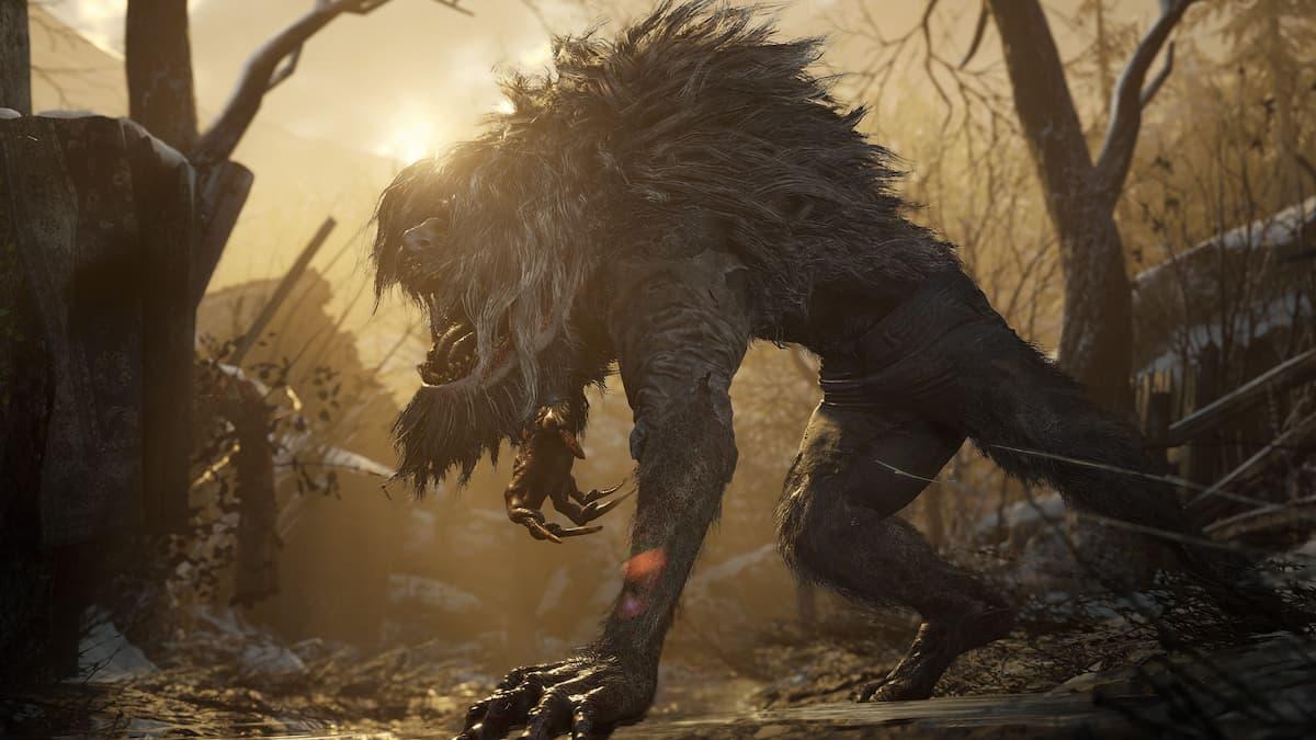 《生化危机8》Steam玩家与Twitch观众数均创新高