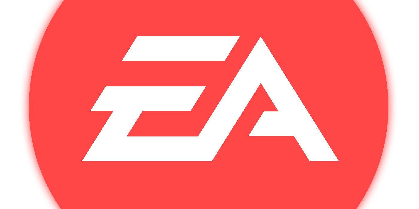 EA新技术专利:使用AI分析一个游戏的难度