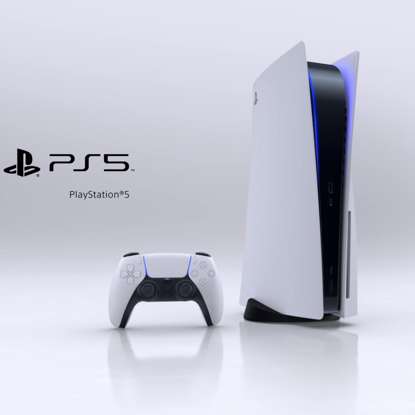国外玩家改造PS5:玻璃测透、外加RGB灯