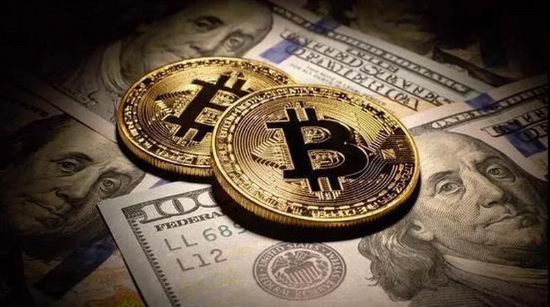 国内比特币盗窃案被破获:8个比特币被盗价值296万元