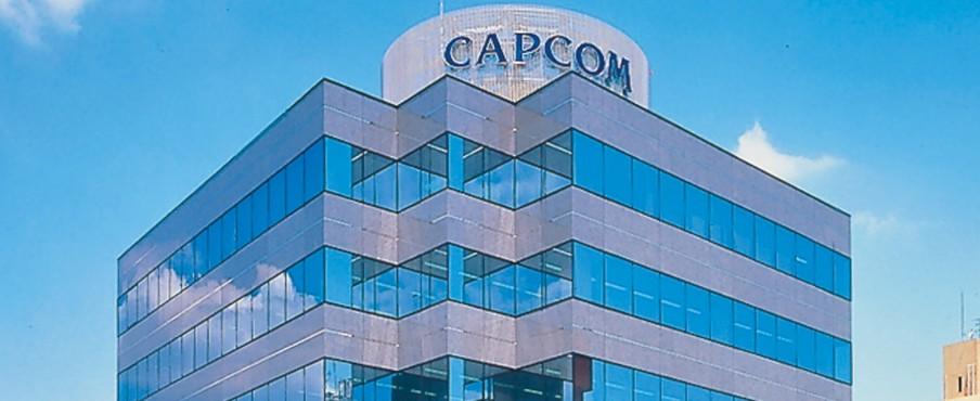卡普空2021年财报发布 主流IP发威整体业绩增长