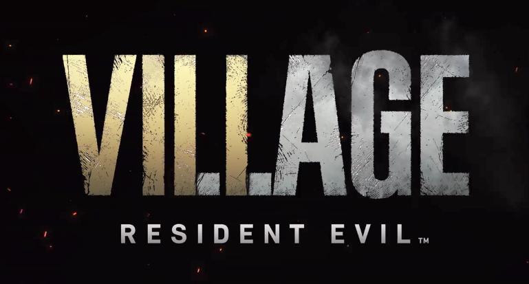 《生化危机8:村庄》主题曲制作花絮公布 明日推出原声CD