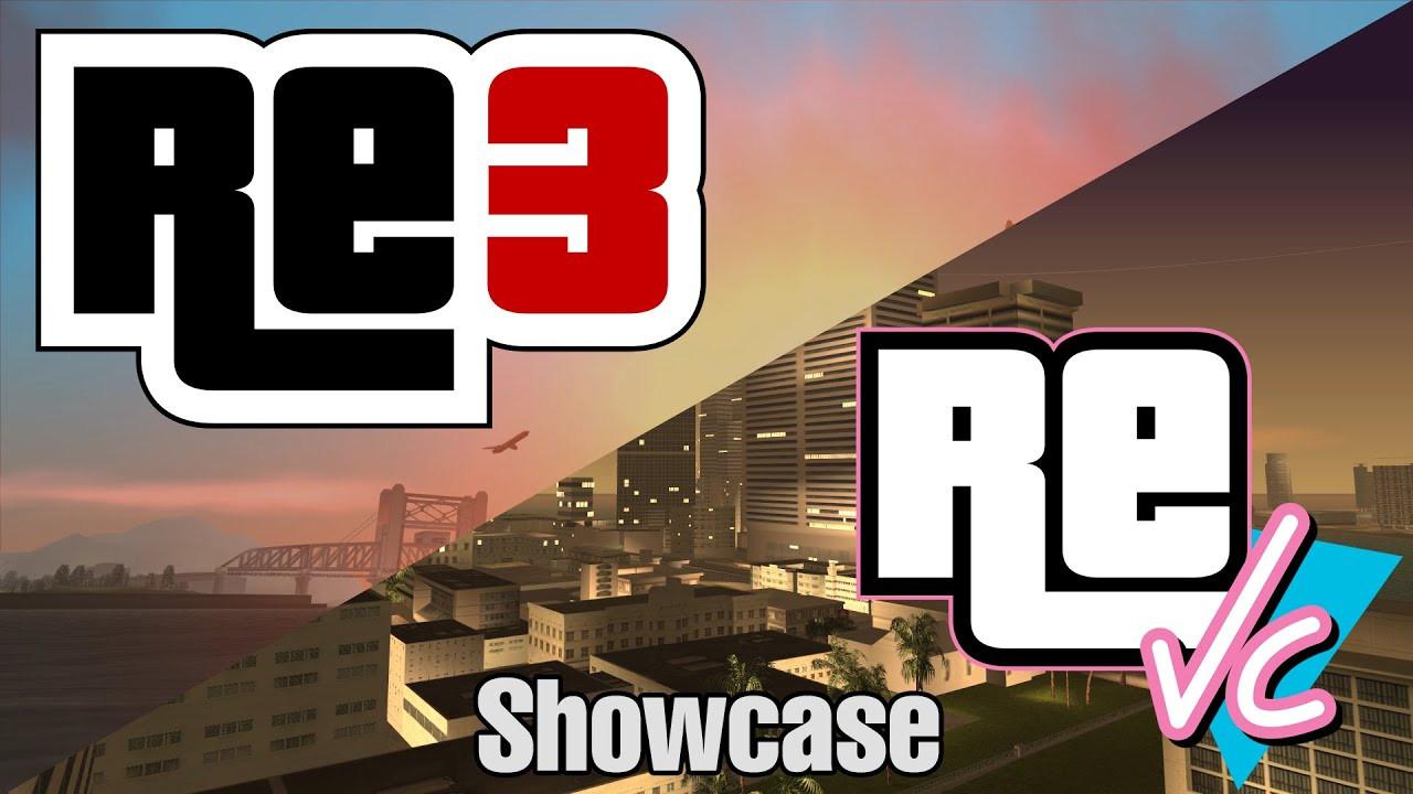 玩家发布反向编译《罪恶都市》代码 T2要求DMCA删除失败