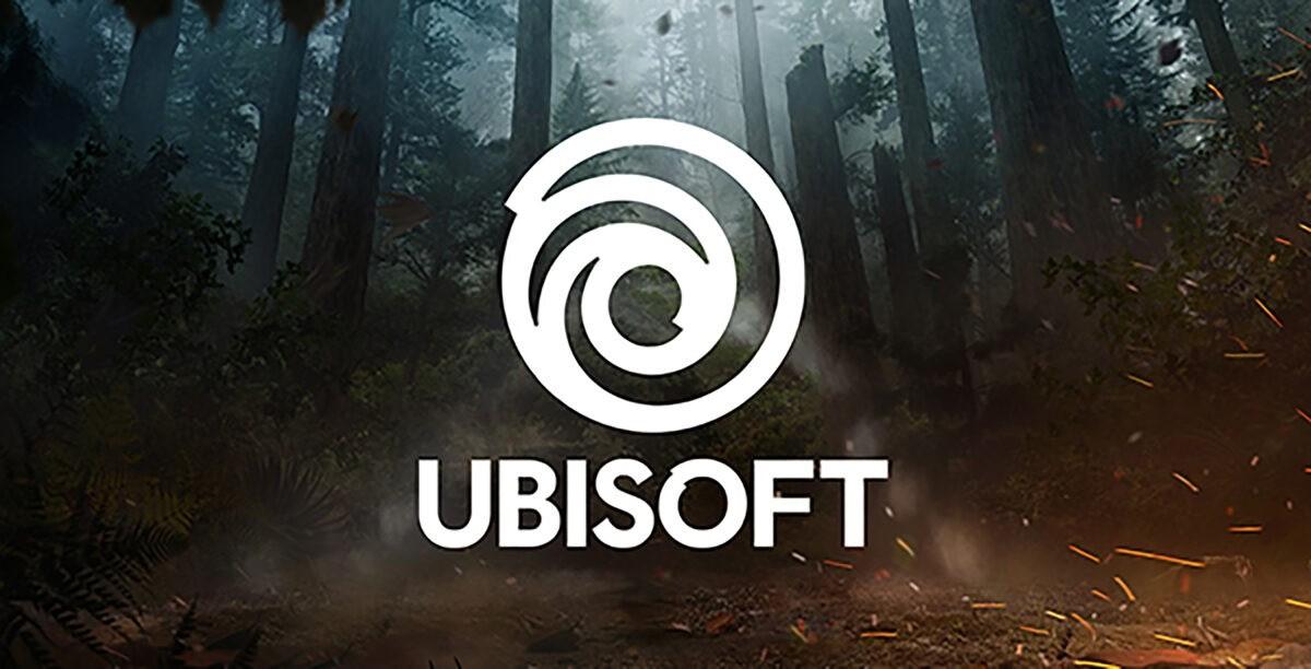 育碧表示将从每年3-4款3A游戏的模式中走出来