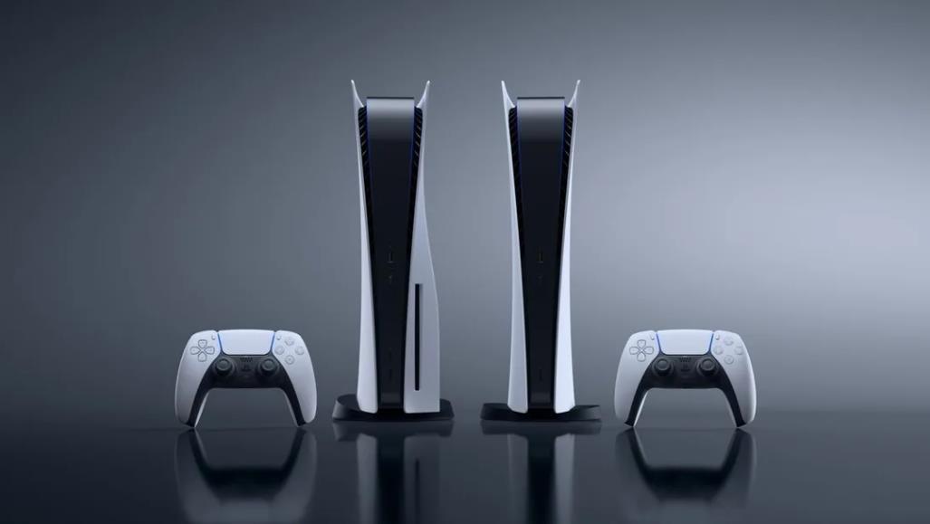 PS5产量将提升 多款大作年内发售