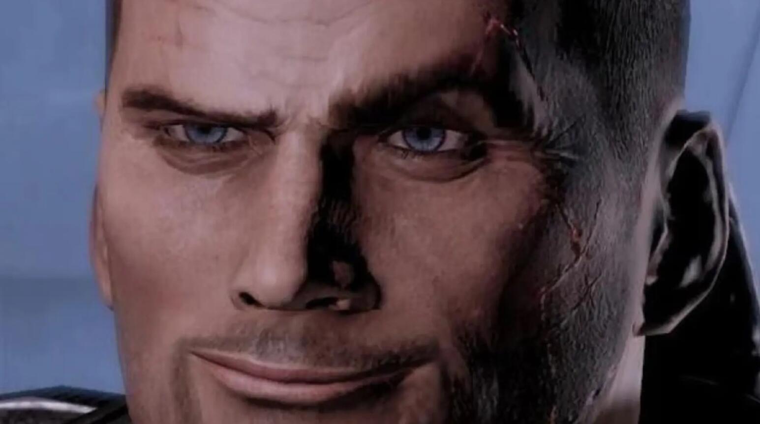 Xbox《质量效应:传奇版》首日遭遇启动崩溃BUG